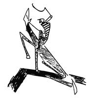 Kafka rajzai egy ősi szenvedélyből fakadtak