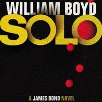 Ma jelenik meg az új Bond-regény Nagy-Britanniában