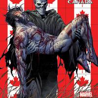 BRÉKING: A Marvel kinyírja Rozsomákot