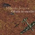 """""""Miljenko Jergović írás közben szakadatlanul beszélget élőkkel és holtakkal"""""""