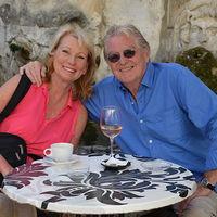 Peter Mayle volt a legfranciább angol, aki örökre divatossá tette Provence-t