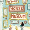 Új Dr. Seuss jelenik meg az ősszel Amerikában!