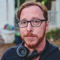 Blake Crouch: Okosan kell használnunk a halálos kapacitást rejtő technológiákat