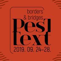PesText néven új irodalmi fesztivál indul ősszel