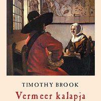 Vermeer és a multikulturalizmus