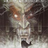 Ez volt Heath Ledger kedvenc Batman-képregénye
