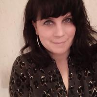 Jassó Judit: A szöveg működőképességét számomra a tudatosság adja