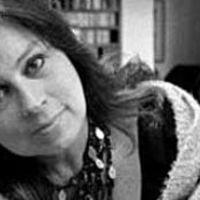 Laura Restrepo: Leopárd a napon (részlet)