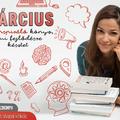 5 inspiráló könyv a márciusi Nincs időm olvasni kihívásra