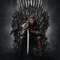 Amikor a sárkányok uralták Westerost (Részlet George R. R. Martin történelemkönyvéből)