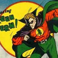 Új, meleg szuperhősökre van szükség!