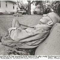 Elfeledett William S. Burroughs-képregény jövőre
