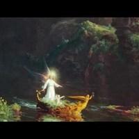 A földi paradicsomba, legendás helyekre kalauzol Eco (videó)