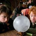 Húsz éve jelent meg a Harry Potter első könyve!