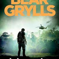 A Kísértetjáraton Bear Grylls lesz a navigátorod