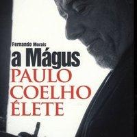 Szt. Coelho élete az elmegyógyintézettől a sikerig