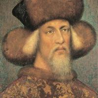 Mit evett Zsigmond király Sienában?