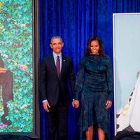 Novemberben jelenik meg Michelle Obama memoárja