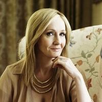 Rowling szerint hiba volt Ron és Hermione románca