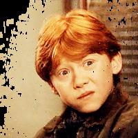 J.K. Rowlingot állítólag meglopta az asszisztense