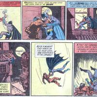 Rasszista szuperhősök a DC-től Marvel Kapitányig