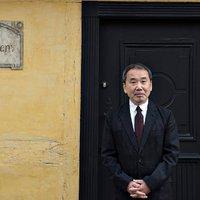Murakami: Nem számít, milyen magas falakat építünk, a végén csak magunknak okozunk kárt