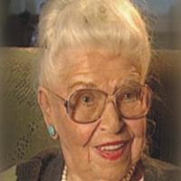 Elhunyt az ezoterikus írónő - Szepes Máriára emlékezünk