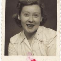 A lány, aki túlélte Mengele kísérleteit