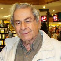 Az egyik legfontosabb brazil író farmerkedésre cserélte az irodalmat