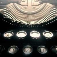 Zafón regénye beszippant, és nem ereszt