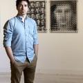 Egy kiállítás képe - Fehér Renátó: Osztálytalákozó