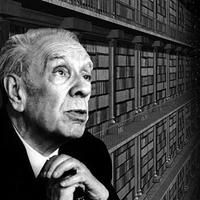 Kik fértek fel Borges könyves toplistájára?