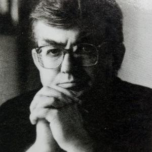 Elhunyt Bart István