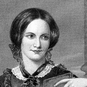 Találtak egy gyűrűt, benne Charlotte Brontë hajfonatával