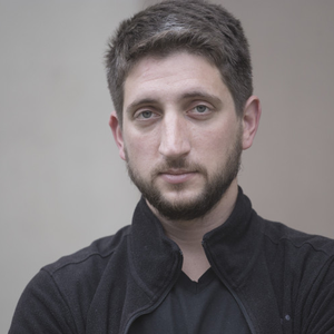 Gerőcs Péter kapta az idei Békés Pál-díjat
