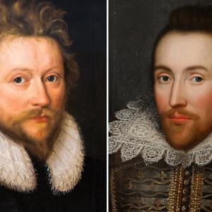 Mesterséges intelligencia azonosította a Shakespeare-darab valódi szerzőit
