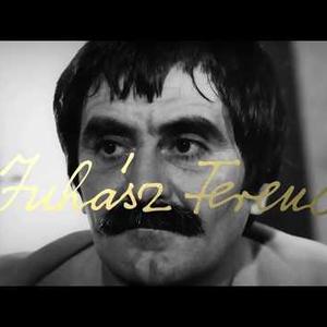 Dokumentumfilm készült Juhász Ferencről - nézzetek bele!