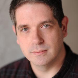 Tom Sweterlitsch: Az időutazáson keresztül akartam vizsgálni az emberi érzéseket