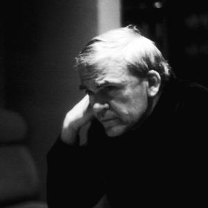 Milan Kundera 40 év után visszakapta cseh állampolgárságát