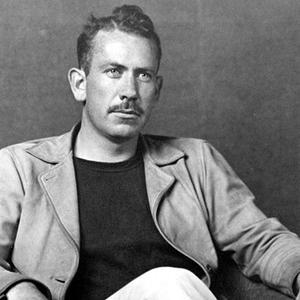 Először jelenik meg angolul egy Steinbeck-novella