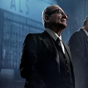 Olvassatok bele a gengsztersztroiba, amelyből Martin Scorsese új filmje készült!