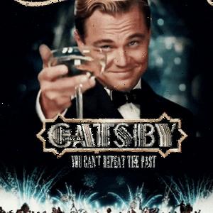 Az év végén lejárnak A nagy Gatsby szerzői jogai