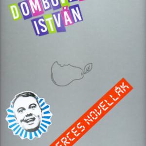 Dombóvári István netpercesei azoknak segítenek, akik elvesztek a kibertérben