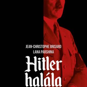 Hitlert úgy nyilvánították halottnak, hogy nem volt meg a holtteste