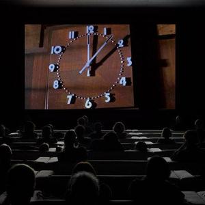 Winkler Nóra: Az idő a képen