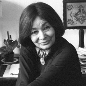 Szabó Magda regényét is az évtized legjobb könyvei közé választották