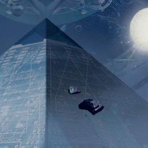 A kínai sci-fi szerzők mindenbe beavatkozó államapparátust látnak a jövőjükben