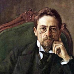 Csehov szerint ezek az írás legfontosabb szabályai