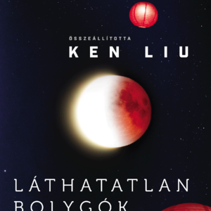 Mitől lesz kínai a kínai science fiction?