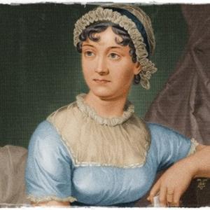 Már te is beleolvashatsz Jane Austen kézirataiba